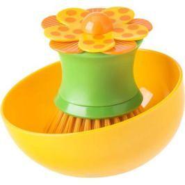 Щетка для посуды Vigar