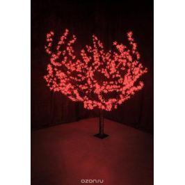 Светодиодное дерево Neon-Night