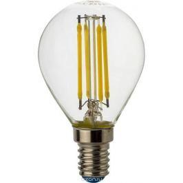 Лампа светодиодная REV