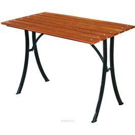 Стол садовый Комплект-Агро