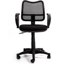 Кресло Recardo