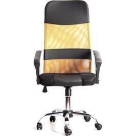 Офисное кресло Recardo