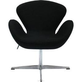 Кресло Bradex