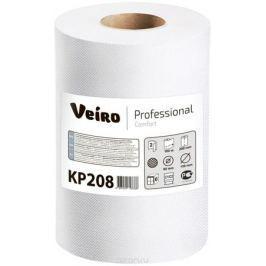 Полотенца бумажные Veiro Professional