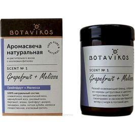 Свеча ароматизированная Botavikos