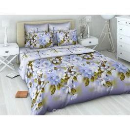 Комплект белья Василиса, 2-спальный, наволочки 70х70. 3866_1/2