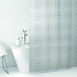 Штора для ванной Bacchetta