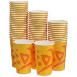 Набор одноразовых стаканов Huhtamaki