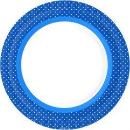 Набор тарелок Duni