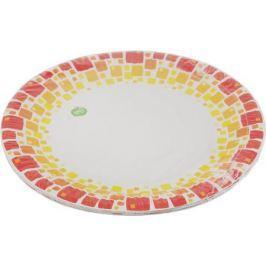 Набор тарелок Paterra