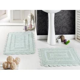 Набор ковриков для ванной Karna