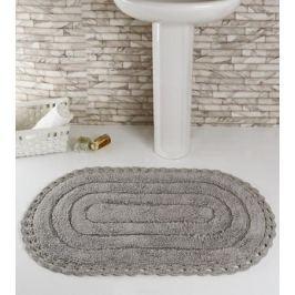 Коврик для ванной Karna