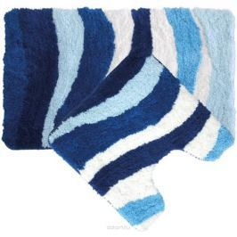Набор ковриков для ванной Iddis