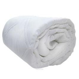 Одеяло Лебедушка 200х220