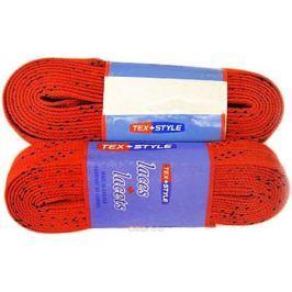 Шнурки для коньков