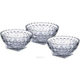Набор столовой посуды Isfahan Glass