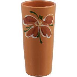 Вазон-стакан Борисовская керамика