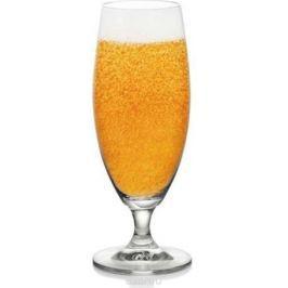 Стакан для пива Tescoma