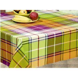 Скатерть Protec Textil
