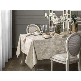 Комплект столового белья Togas