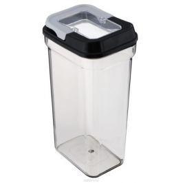 Контейнер для сыпучих продуктов Nadoba
