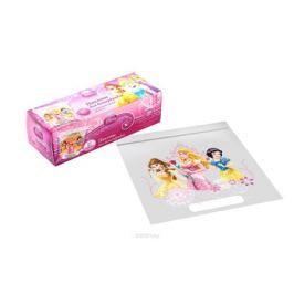 Пакеты для бутербродов Disney