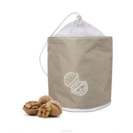 Сумка для хранения орехов