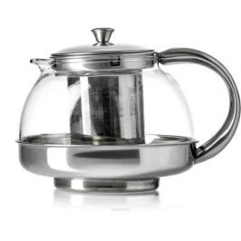 Чайник заварочный Walmer