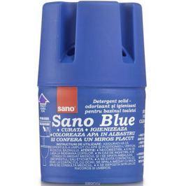 Мыло для сливного бака Sano
