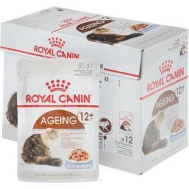 Консервы Royal Canin