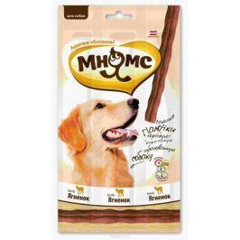 Лакомые палочки для собак