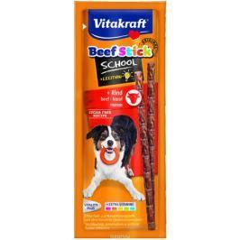 Лакомство для собак Vitakraft