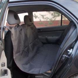 Авто-чехол для животных