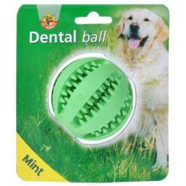 Игрушка для собак I.P.T.S.