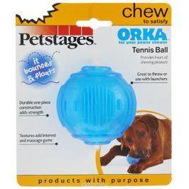 Игрушка для собак Petstages