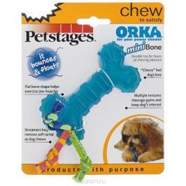 Игрушка для собак Petstages Mini