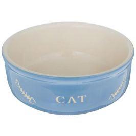 Миска для кошек Nobby