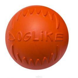 Игрушка для собак Doglike