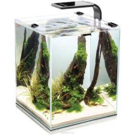 Aквариум Aquael