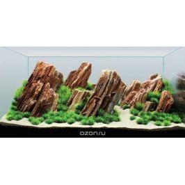 Декорация для аквариума Meijing Aquarium