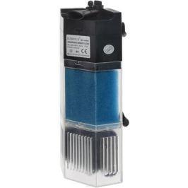 Био-фильтр секционный Barbus, 800 л/ч, 15 Вт