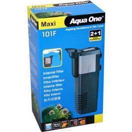Фильтр Aqua One