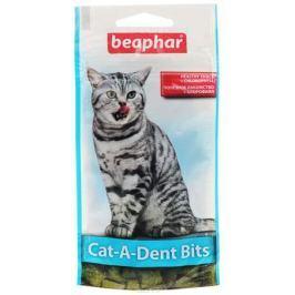 Лакомство для кошек Beaphar