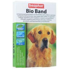 Ошейник для собак Beaphar