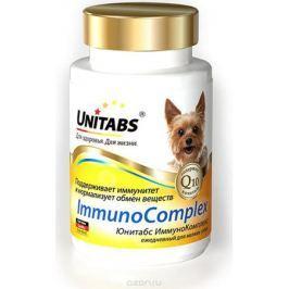 Витамины Unitabs