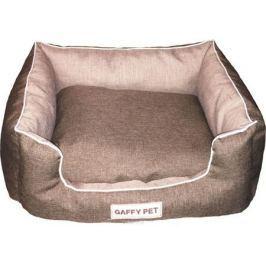 Лежак для животных Gaffy Pet