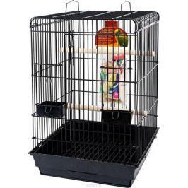 Клетка для птиц Penn-Plax