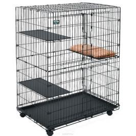 Клетка для кошек Midwest