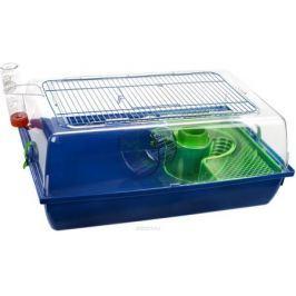 Клетка для хомяков I.P.T.S.
