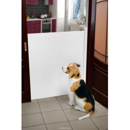 Барьер для собак